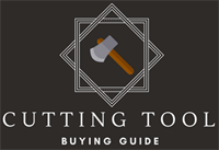 cuttingtoolbuyingguide